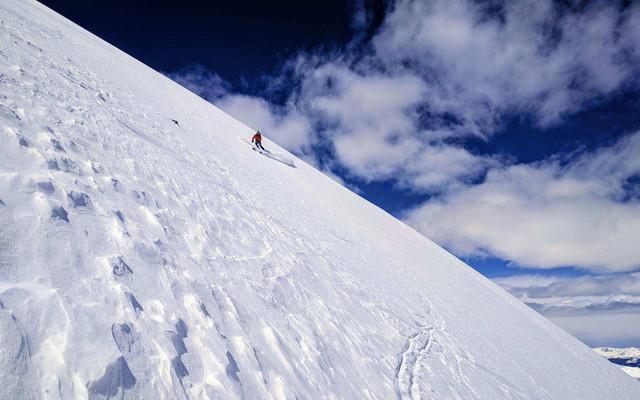 breck, drift-ski0