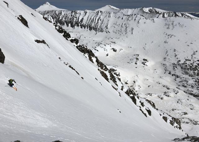 breck, q-ski0