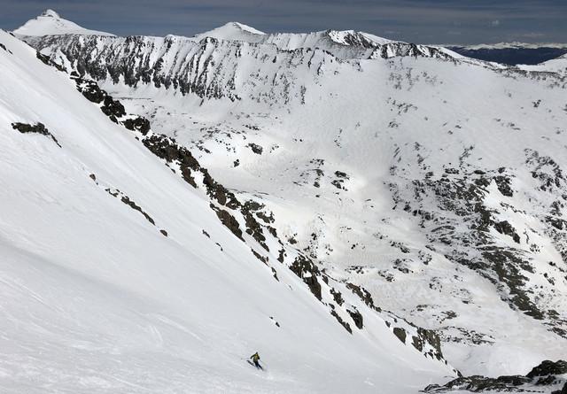 breck, q-ski1