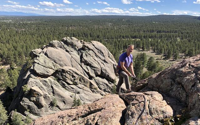 breck, top-cgd